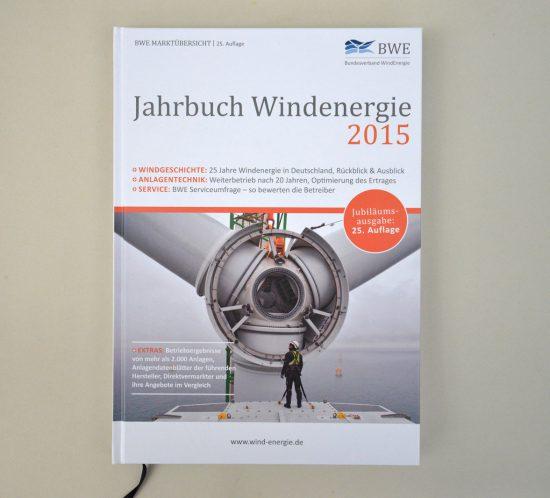 jahrbuchwindenergie2015_01