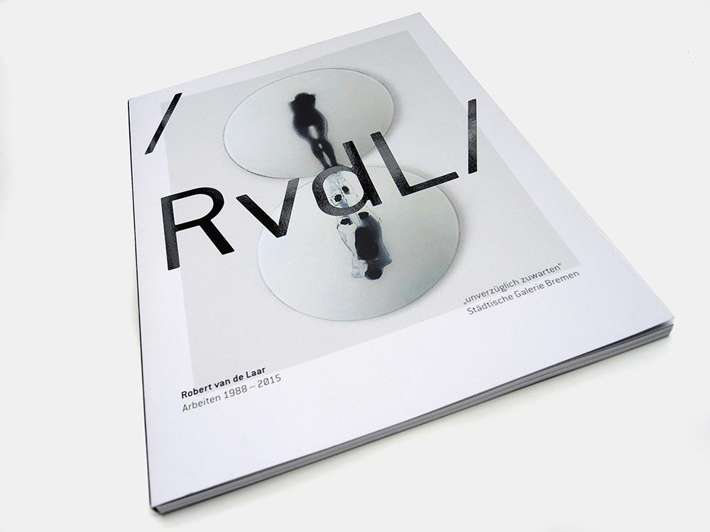 rvdl15_cover